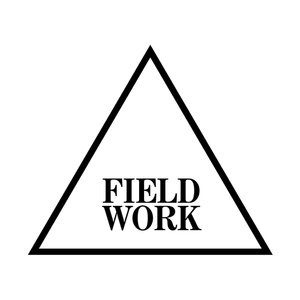 Profile picture for FIELDWORK