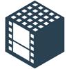 FilmOverlay.com