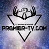Premier-TV.com