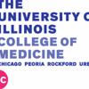 Illinois Medicine