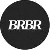 BRBR Films