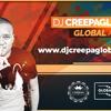 Dj CreepaGlobal