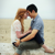 Vow + Covenant Wedding Films