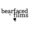 Bearfaced Films