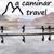 Acaminar Travel SL