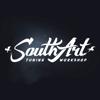 Southart