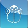 Maymun İştahli