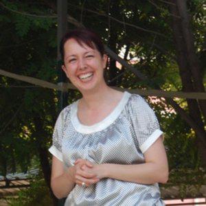 Profile picture for Arzu Aydoğan