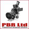PBR Ltd