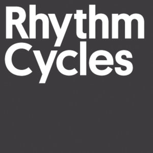 Profile picture for Rhythm Cycles