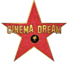 Cinema_Dream