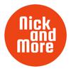 Nick and More