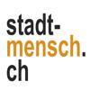 stadt – mensch.ch