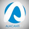 AlacantíTV