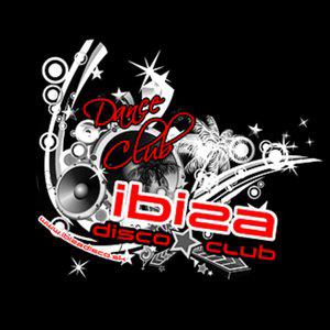 Profile picture for Ibiza Disco Club