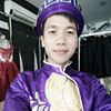 Trần Dương