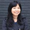 Jeun Lee
