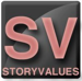 Storyvalues