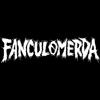 FANCULO MERDA