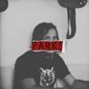Michael Parks Randa
