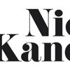 Nic Kane