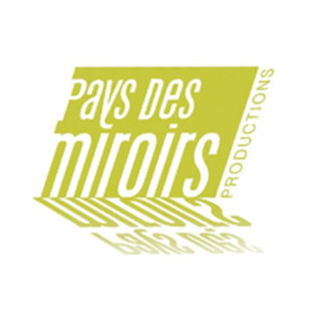 Pays des miroirs productions on vimeo for Miroir du desir