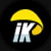 iKitesurf.com