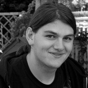 Profile picture for Ueli Banholzer