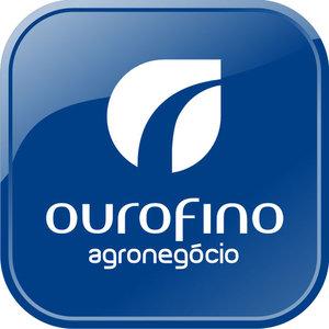 Profile picture for Ourofino Agronegócio