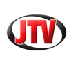 JTV, Inc.