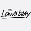 THE Lawsbury