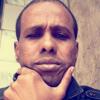CALI M GAABOOW (Saxafi Madax B)