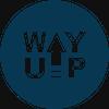Way Up Creative