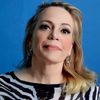 Nadya - Brazilian Voice Talent