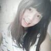 Xiu-Yu Yang