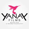 Yanay Films
