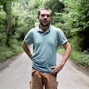 Profile picture for Louis Rummer-Downing