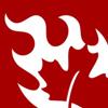 PodCamp Toronto