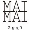maimai surf