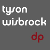 Tyson Wisbrock