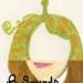 B. Sounds
