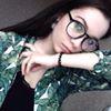 Katya Rakunova