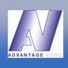 Advantage Video