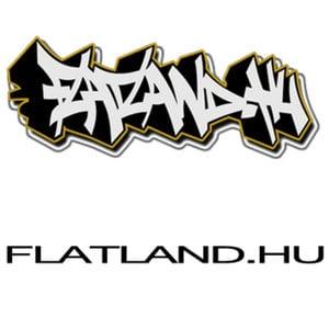 Profile picture for flatlanddothu
