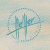 HelHer Studio