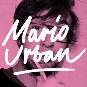 Profile picture for Mario Urban