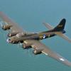 Bomber17