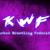 KWF/CGF
