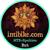 intibike.com