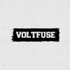 VOLTFUSE